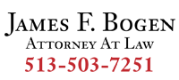 Attorney At Law James Bogen